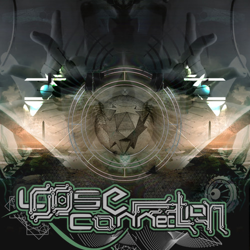 Loose Connection's avatar