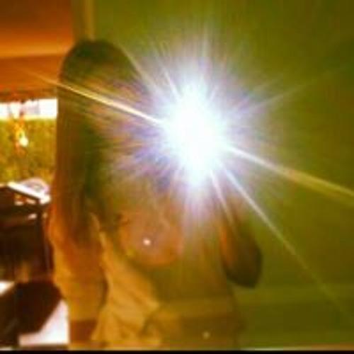 Nadine T-Blade's avatar