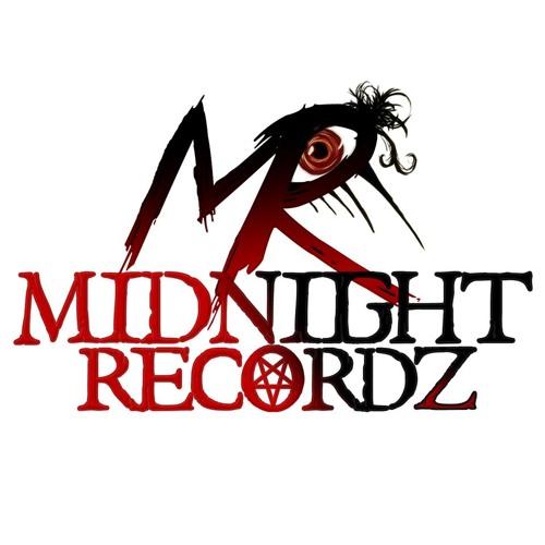 OfficialMidnightRecordz's avatar