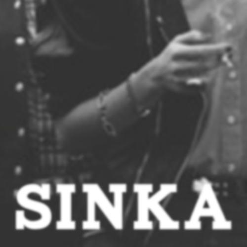 ___SiNKA's avatar
