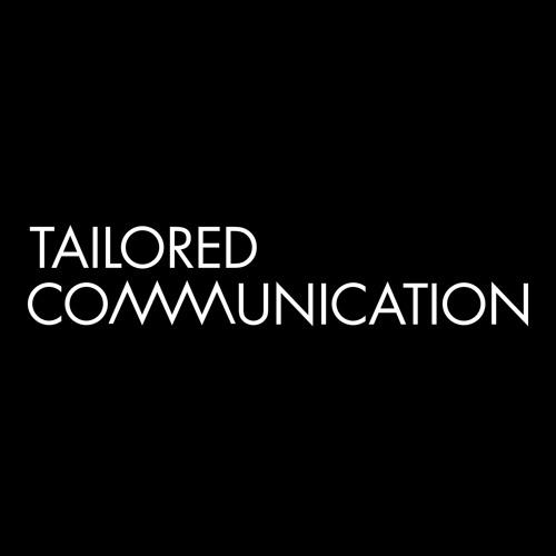 Tailored Communication's avatar