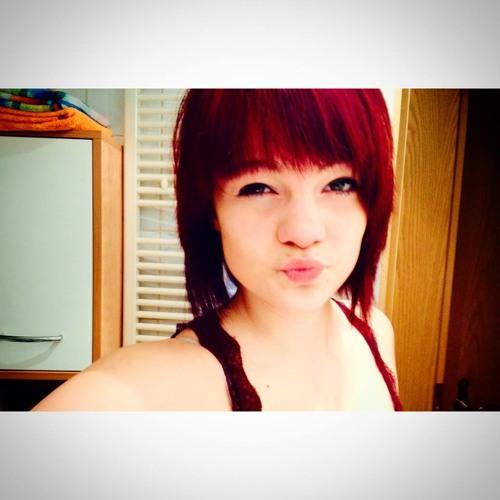Alina Gehlsdorf's avatar