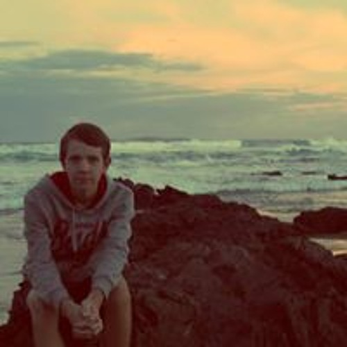 Adrian Carl's avatar