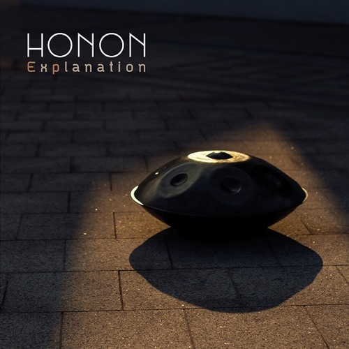 Honon's avatar