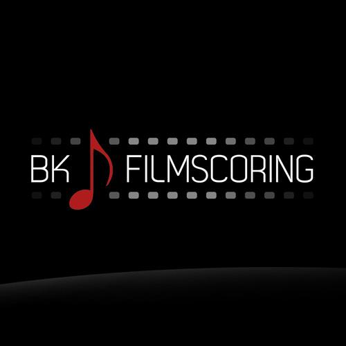 BKfilmscoring's avatar