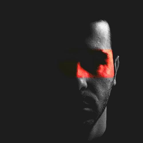 Dareni's avatar