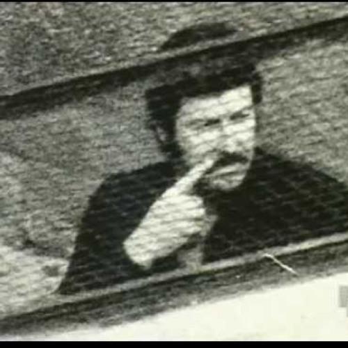 Jean Luc reichmann's avatar