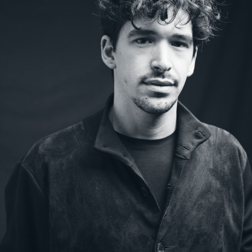 Matteo Ruperto's avatar