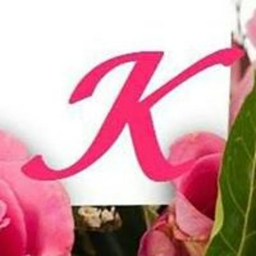Kida Bundok's avatar