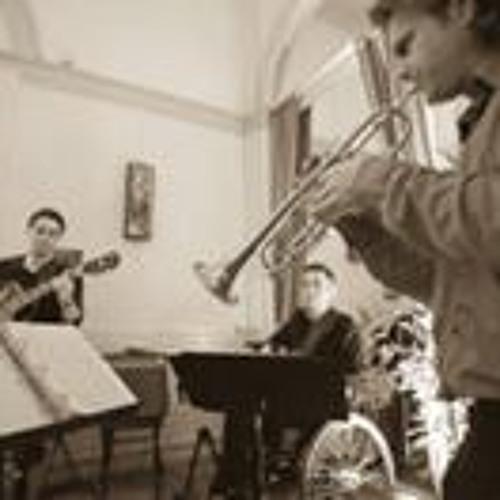In Solidum Jazztet's avatar