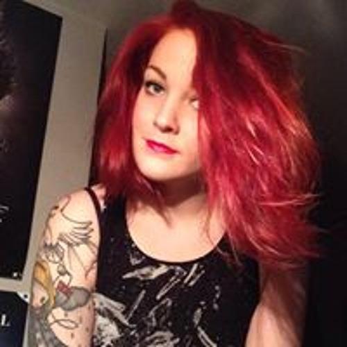 Nydia Polochon's avatar