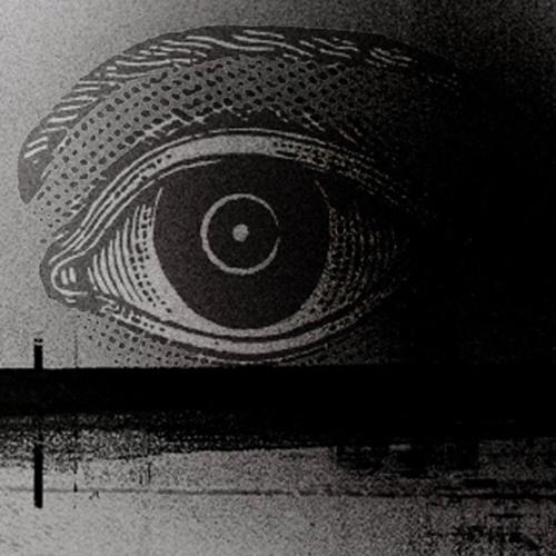 TENG's avatar