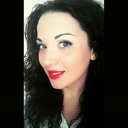 Silvana Del Coro's avatar