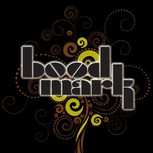 BoodMark Label's avatar
