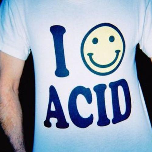 I LOVE ACID's avatar