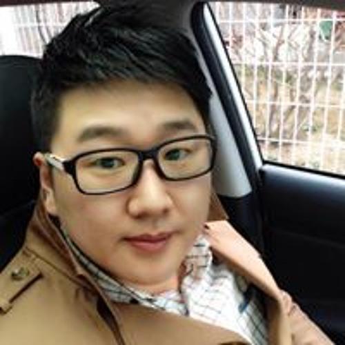 kokoma's avatar