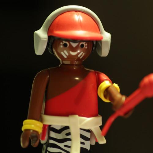 molemi's avatar