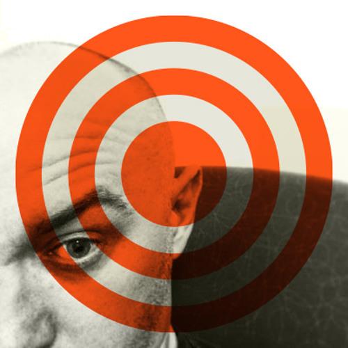 Jonny Orange's avatar