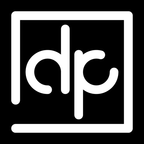 Delpalo Records's avatar