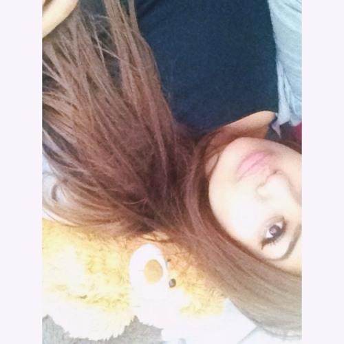 __avvii's avatar