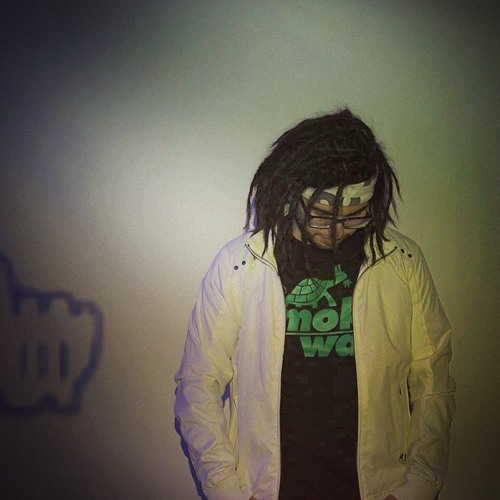 GiovanniDre's avatar
