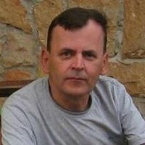 Piotr Rupa's avatar
