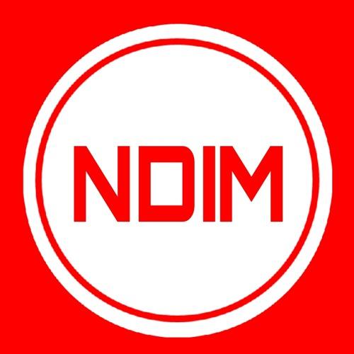 DJ Ndim's avatar