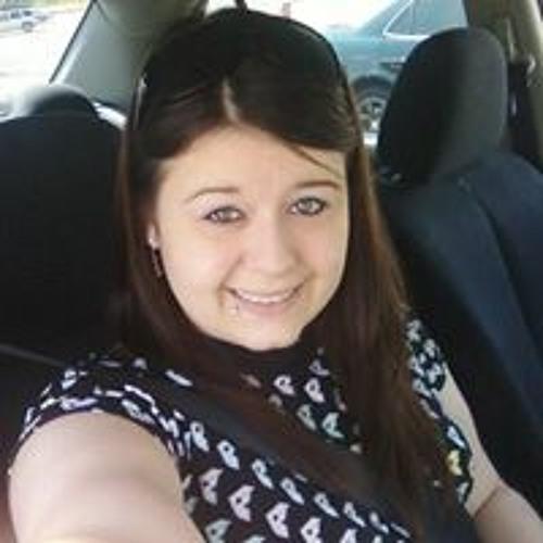 Meliah Bryant-Reece's avatar
