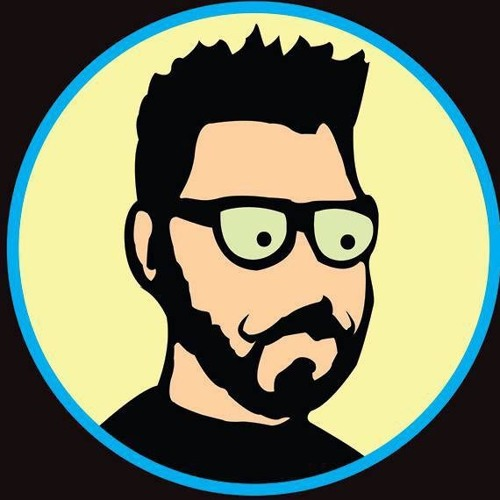 micycle's avatar