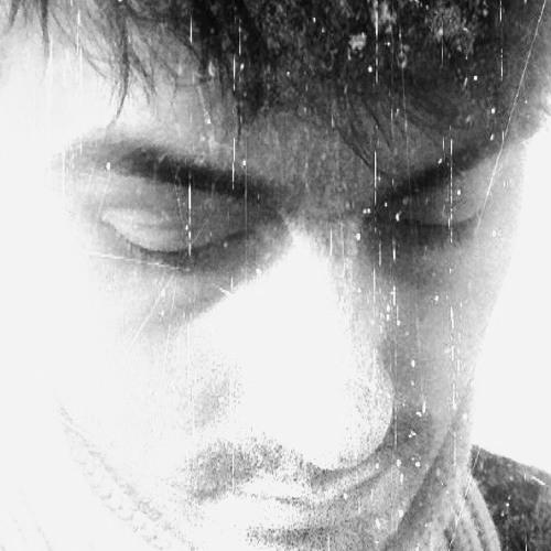 Joris Gielen's avatar