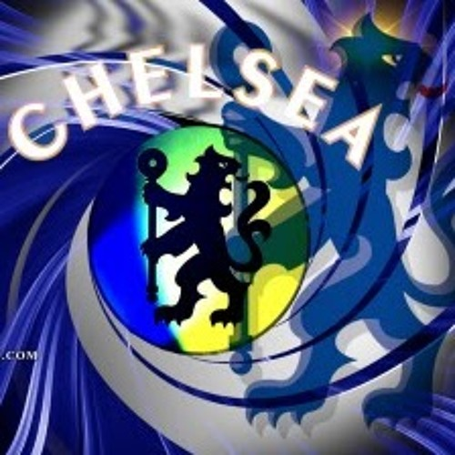 chelss_uk's avatar