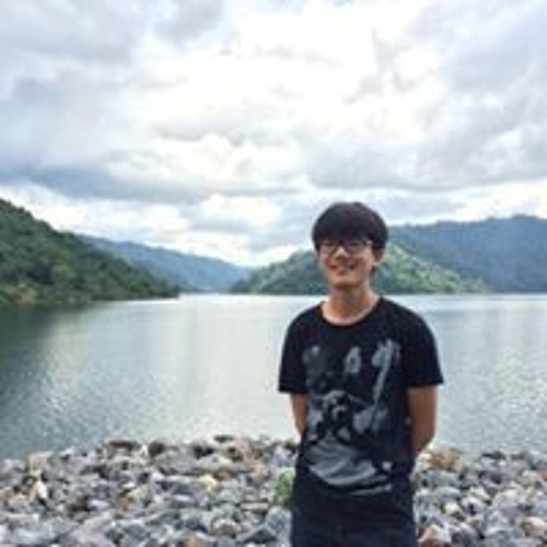 Yae Kraisarin's avatar