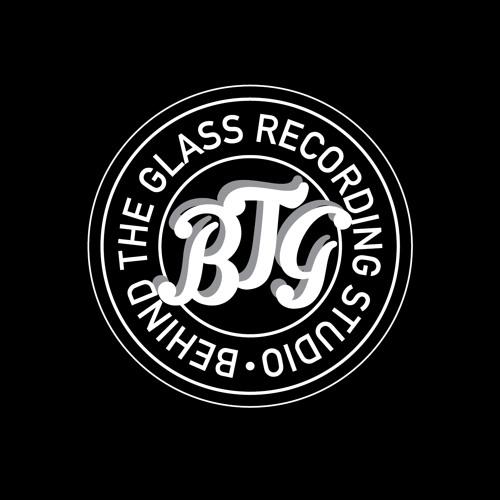 BTG Studio's avatar