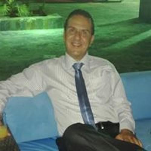 David Hajj's avatar