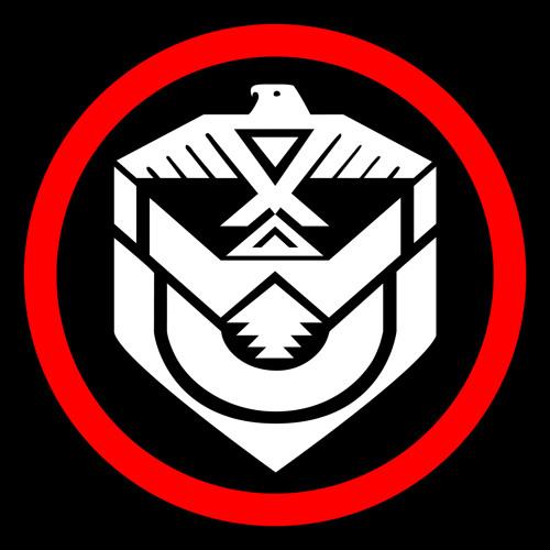 Warrior Drum Recordings's avatar