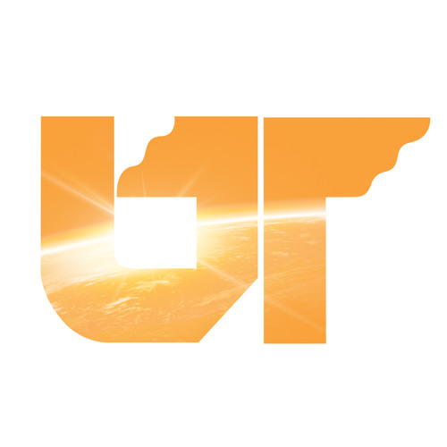 Tennessee Supercomputing's avatar