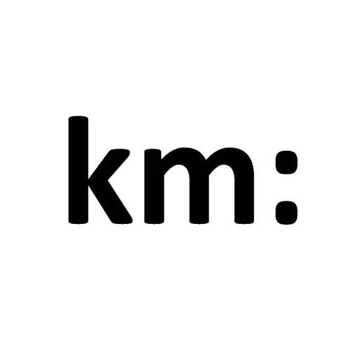 km:'s avatar
