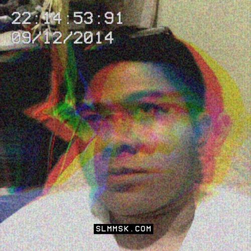 Alifadio's avatar