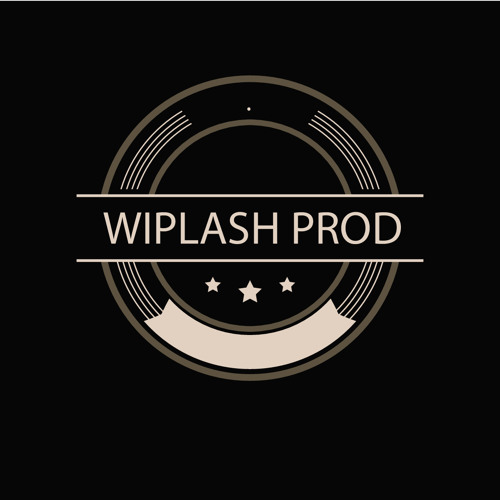 Wiplash's avatar