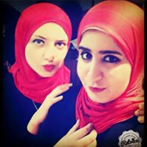 Ganna Y. Mohamedy's avatar