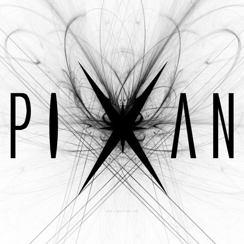 Pixan Recordings's avatar