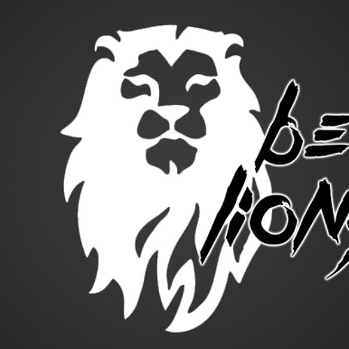 Be Lions's avatar