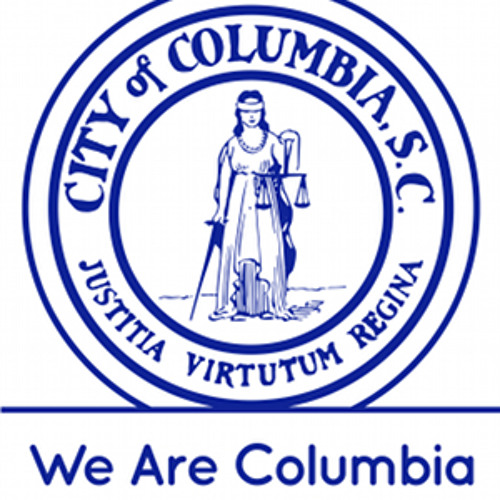 City of Columbia's avatar