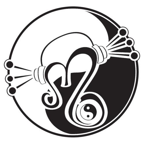 Momo Daniele's avatar