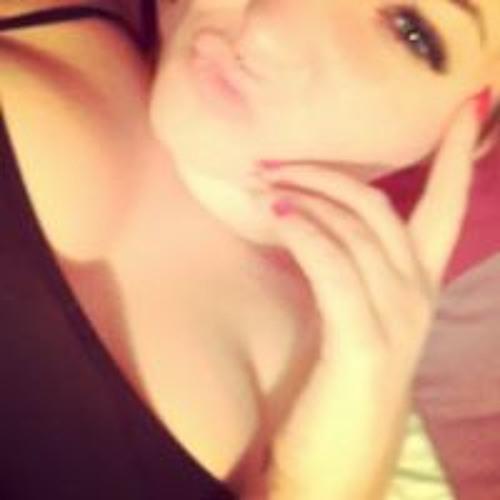 Gemma Marie's avatar