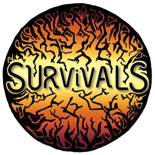 Survivals's avatar