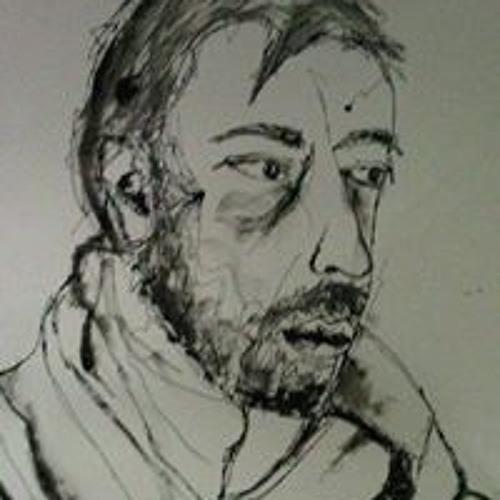 Haim Gendler's avatar