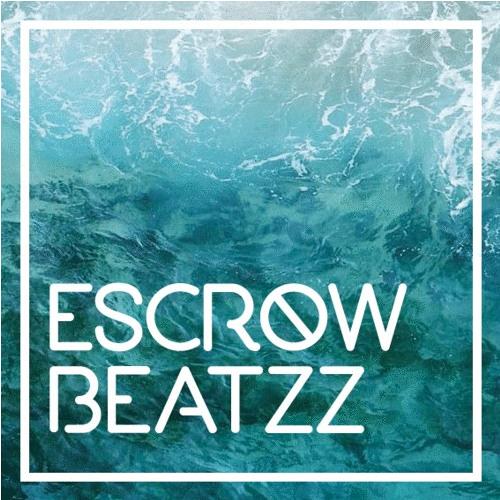 Escrow Beatzz's avatar