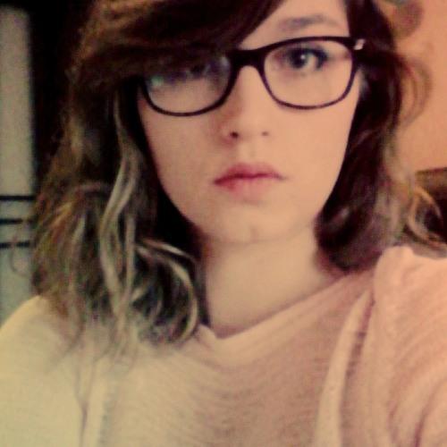 Alicja Łopacińska's avatar