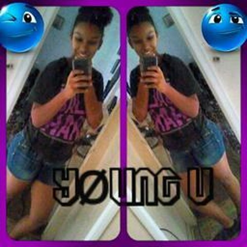 Vantasia a.k.a Young V's avatar